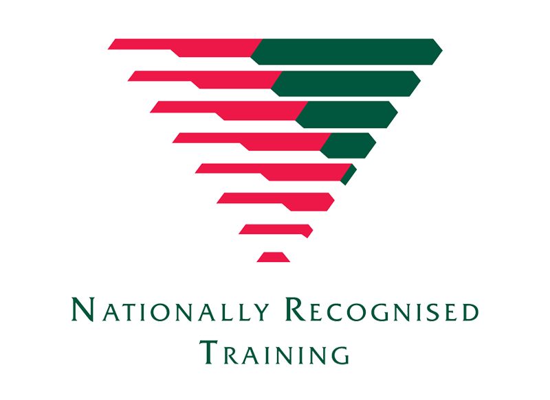 Test & Tag Training is a Registered Training Organisation